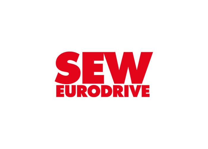 Referenz Logo SWE Eurodrive